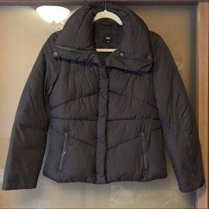 Gap Puffer Jacket Size S